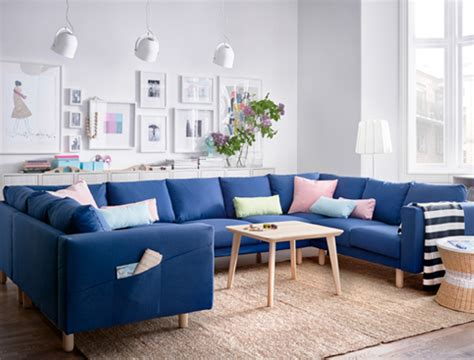 Living Room Table Sets Ikea by Living Room Furniture Sofas Coffee Tables Amp Inspiration