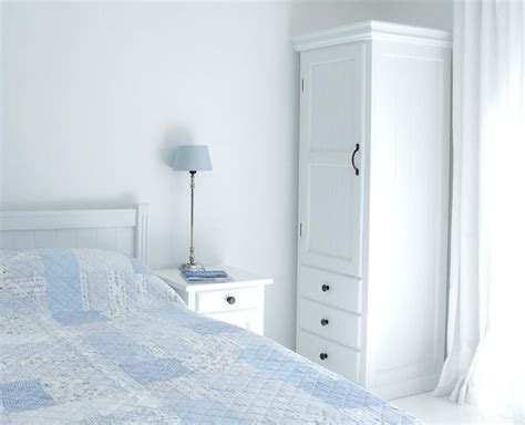 Single White Wardrobe by New Single Wardrobe With Drawers Home Decor That