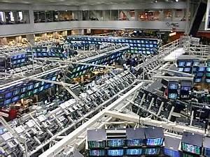 cboe trading floor 44000 sq ft heartsr3 flickr With cboe floor
