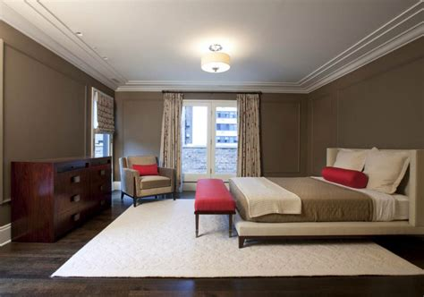 what color goes with taupe how to decorate with the color taupe