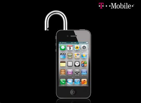 unlock t mobile iphone unlocking phones without carrier permission now illegal