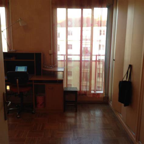 chambre à louer chez l habitant grande chambre lumineuse chez l 39 habitant location