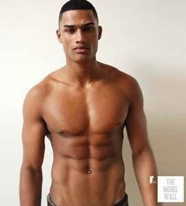 Rod 2.0:Beta #gay #news #lgbt #gaynews: VIDEO: Model ...