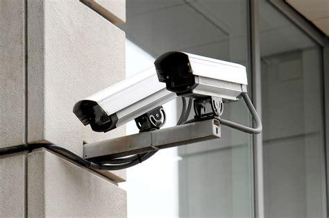 Security Hyperstore  Explore Durban & Kzn