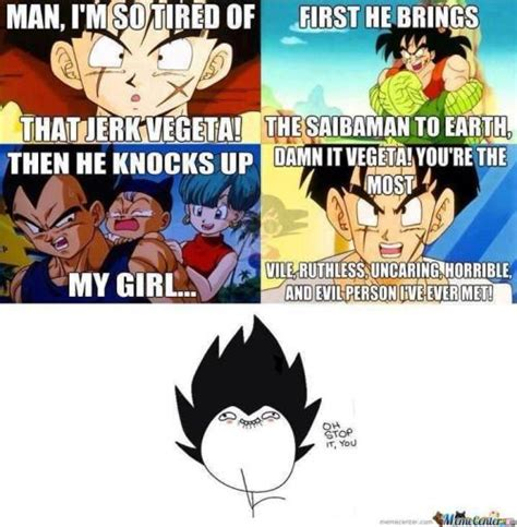 Dragonball Z Memes - dragon ball z memes google search dragon ball z pinterest dragon ball dragons and anime