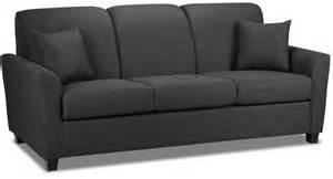 sofas sofa roxanne sofa charcoal 39 s