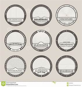 magnificent free product label templates pictures With z label templates