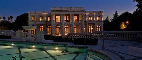 palais des anges estate sells   million homes