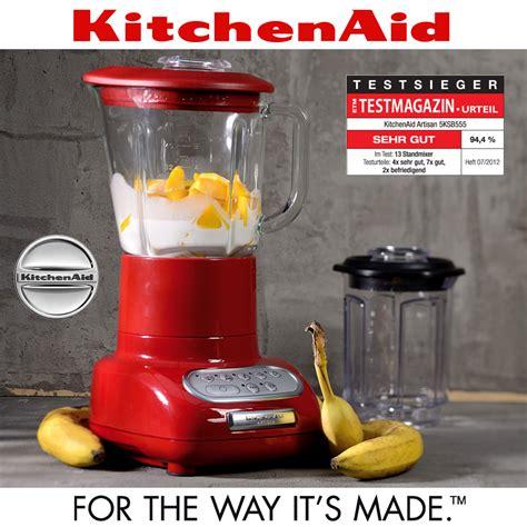 Kitchenaid Blender Jar Lid Sealing Gasket by Kitchenaid Artisan Blender Dichtung F 252 R Glasaufnahme Ka