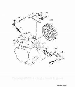 Makita G6100r Parts Diagram For Assembly 13