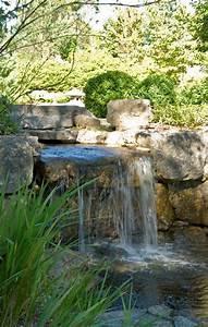 Bachläufe Und Wasserfälle : 56 besten ideen bachl ufe und wasserf lle bilder auf pinterest bachlauf gartenteiche und ~ Sanjose-hotels-ca.com Haus und Dekorationen