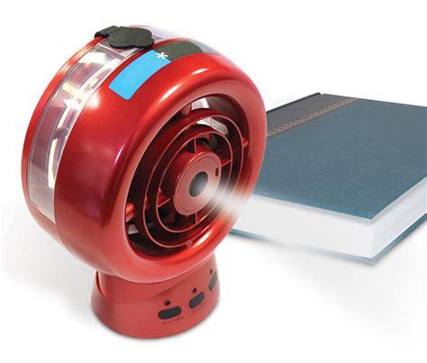 bathroom design magazines coolmate nanomister portable misting fan the green
