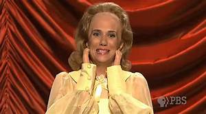 How Cheri Oteri and Kristen Wiig saved Saturday Night Live ...