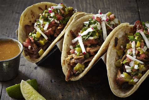 taco bamba wtop tacos ballston opening victor albisu carnitas