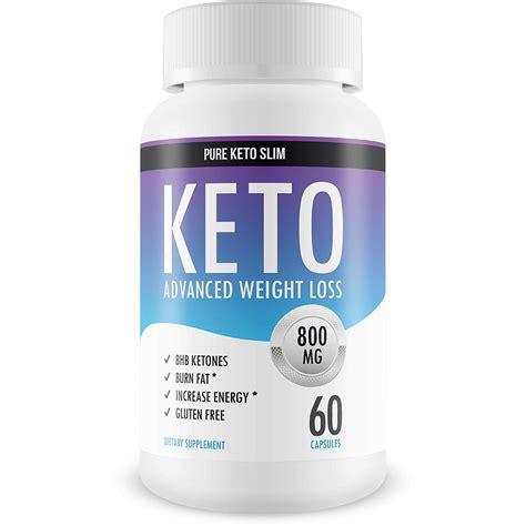 buy keto pure supplements   western cosmetics kenya