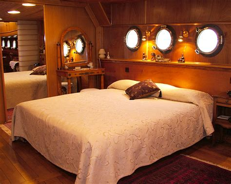 chambre d hotes insolite bateau simpatico chambre d 39 hôte insolite à