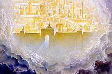 Emmaus Etoile Sur Rhone : mercy of jesus mis ricorde en j sus ~ Premium-room.com Idées de Décoration