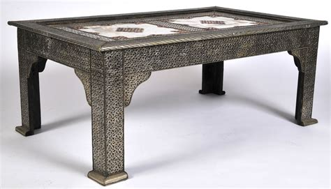 bronze table ls for living room alaterre pomona reclaimed wood and metal coffee table