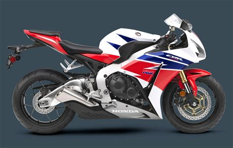 Modification Rr 2013 by 2013 Honda Cbr1000rr Moto Zombdrive