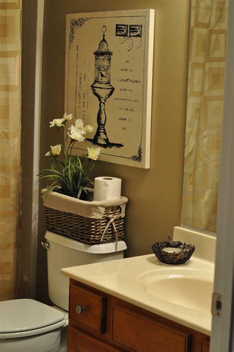 bathroom makeovers ideas bathroom makeover ideas best home ideas