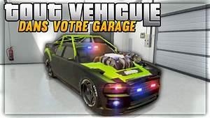 Voitures Gta 5 : glitch mettre n 39 importe quel v hicule dans son garage sur gta 5 online voiture gratuite ~ Medecine-chirurgie-esthetiques.com Avis de Voitures
