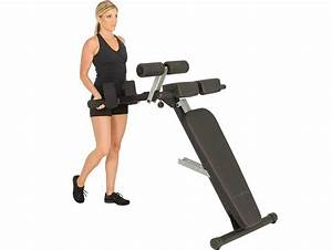 5 Best Home Gyms Under 300  Oct  2020   U2013 Reviews And
