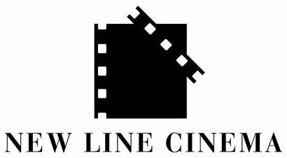 Cinema Line Film Logos Company Studio Warner