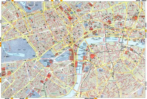 london map wallpaper wallpapersafari
