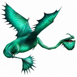 Dragons Drachen Namen : glutkessel drachen wiki fandom powered by wikia ~ Watch28wear.com Haus und Dekorationen