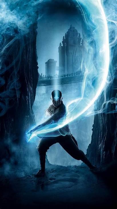 Avatar Airbender Last Zuko Wallpapers Android Wiki