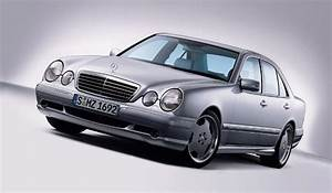 Mercedes W210 Fiche Technique : mercedes e55 amg w210 354ch fiche technique et performances ~ Medecine-chirurgie-esthetiques.com Avis de Voitures
