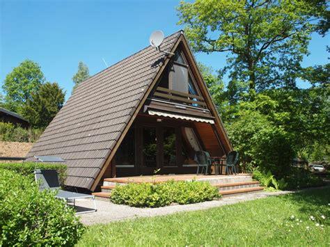 ferienhaus in ferienhaus nurdachhaus in waldn 228 he hilchenbach m 252 sen frau kluy
