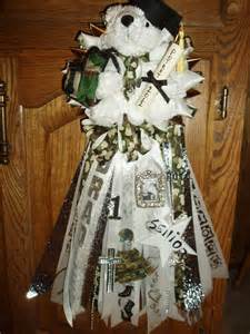 dallas florist the domestic curator traditional homecoming mums