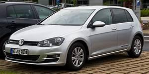 Volkswagen Tiguan Trendline Bluemotion : file vw golf 1 6 tdi bluemotion trendline vii frontansicht 5 juli 2014 d ~ Medecine-chirurgie-esthetiques.com Avis de Voitures