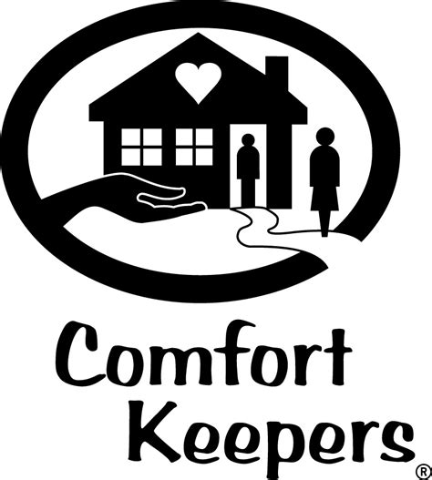 comfort keepers tn the of caregiving trust dignity