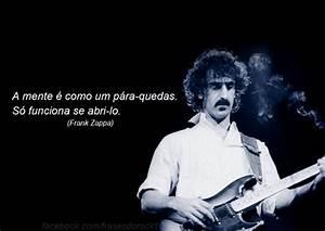 Letícia '•: Grandes Frases do Rock