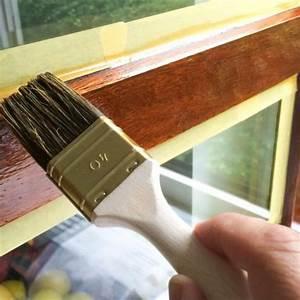 Holzfenster Streichen Mit Lasur : holzfenster streichen holzfenster wie richtig streichen farbe lack lasur holzfenster streichen ~ Yasmunasinghe.com Haus und Dekorationen