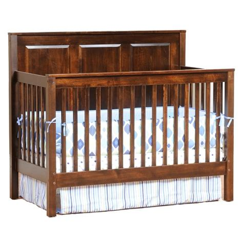solid wood convertible crib solid wood baby cribs modern baby crib sets