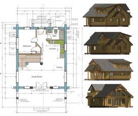 pictures wooden house plan home floor plans