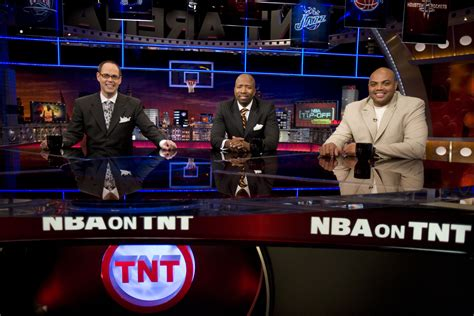 nba  tnt notes   star game starters announced