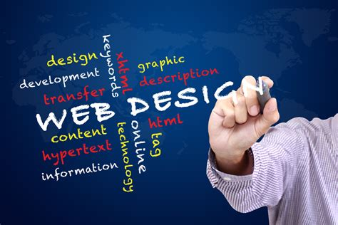 designing a website tips for your website bay area webdesign and search