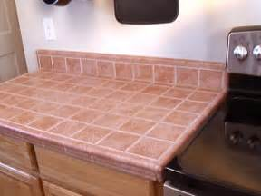 tile kitchen countertops ideas kitchen tile ideas that you can apply modern kitchens