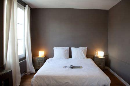 chambre et taupe chambre taupe le 21 chambres d 39 hôtes de charme avec vue