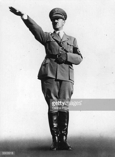 meaning of sieg sieg heil pictures getty images