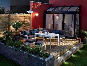 comment renover votre terrasse backtotrend lifestyle With comment renover une terrasse en bois