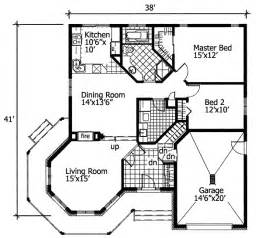 simple houseplans simple one story house plans home design and style