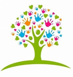 Le nouveau bénévolat : adapté et sur-mesure   Rome Pratique