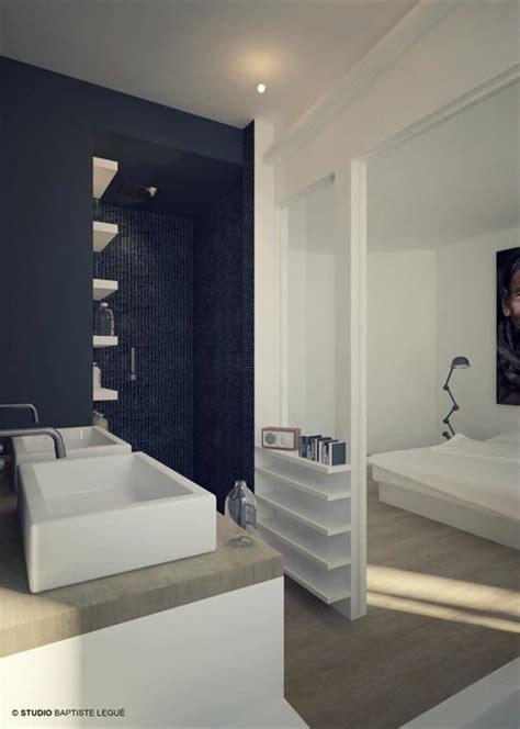 chambre parentale dressing salle de bain plan suite parentale avec salle de bain et dressing 5