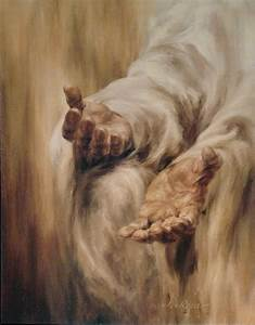 """""""Come unto me, all ye that labour and are heavy laden, and ..."""