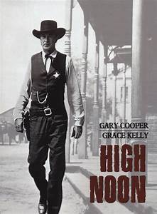 High Noon (1952) • movies.film-cine.com